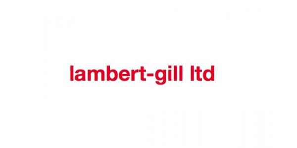 Lambert & Gill