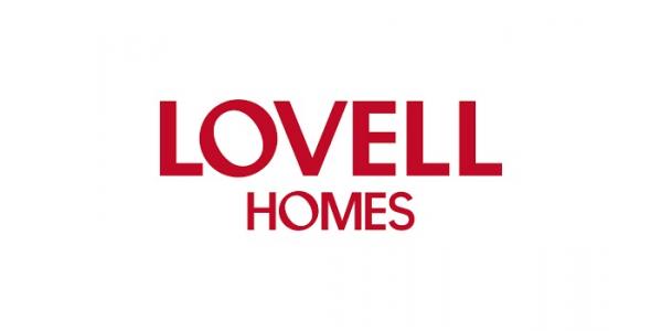 Lovells Homes