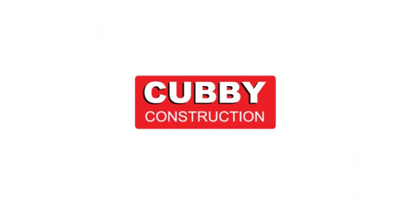 Cubby Construction